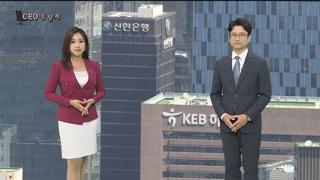 [CEO풍향계] 불구속 기소 조양호…국감장 스타 백종원