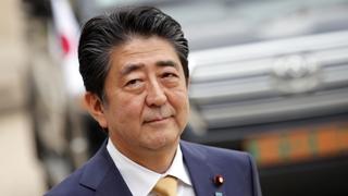 일본 '전쟁 가능한 국가' 목표…개헌 가속
