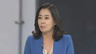 [뉴스워치] 소속사 프로듀서 폭행 폭로…이석철 기자회견 중 오열