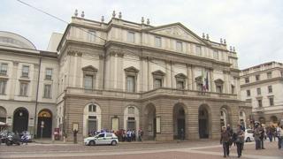 무디스, 이탈리아 신용등급 강등…투기등급 직전