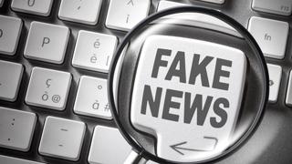 """'가짜뉴스' 신속수사 방침…""""개념부터 정립해야"""""""