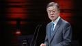 Moon enfatiza la importancia de la participación en el manejo de los retos globa..