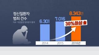 PC방 살인범 우울증 주장…심신미약 감형 또 논란