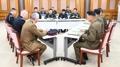Las dos Coreas y el UNC celebrarán diálogos sobre el desarme del JSA