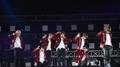 Un documental sobre BTS podrá verse en las pantallas de todo el mundo el 15 de n..