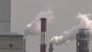3분기 석유제품 수출량 사상 최대치 경신
