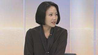 [뉴스현장] 노량진 옛 수산시장 강제집행 '무산'…남은 법적 절차는