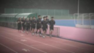 성추행 코치의 복귀…보복 두려운 선수들