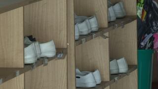 목포 초등학교서 친구와 다투던 초등생 의식불명
