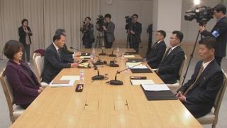 남북평양선언 이행 속도…북미 비핵화 협상 다시 안갯속