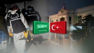 """터키 대통령 """"사우디 언론인 죽음은 야만적 계획살인"""""""