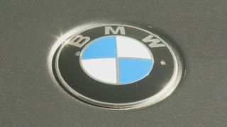 '차량화재 우려' BMW 리콜 160만대 추가