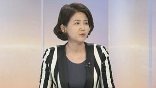 [뉴스현장] 민간 요양시설도 비리 논란…운영비로 술ㆍ골프