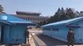 Las dos Coreas y el UNC completarán el proceso de desarme en el JSA