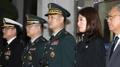 Las dos Coreas inician diálogos a nivel de generales sobre la implementación del..