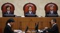 El Tribunal Supremo ordena a una acerería japonesa compensar por el trabajo forz..