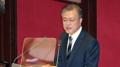 Moon solicita el apoyo parlamentario para un presupuesto expansionista y el proc..