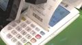 El crecimiento del gasto con tarjetas de crédito disminuye en el 3er. trimestre