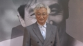 El veterano actor surcoreano Shin Sung-il fallece de cáncer de pulmón