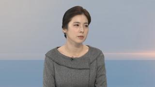 [라이브 이슈] 故 신성일 오늘 영결식…'영화인장' 엄수
