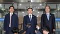Las dos Coreas celebrarán diálogos sanitarios