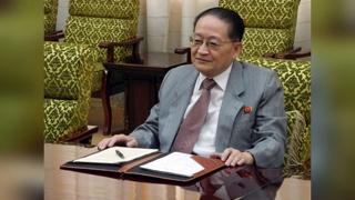 북한 최고위급 내주 방남…단장 리종혁