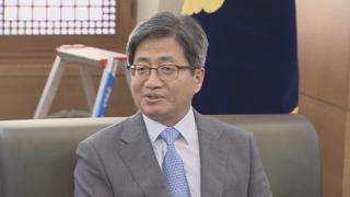 '김명수표 사법개혁안' 나왔다…실현까진 먼길