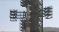 38 North : pas de nouvelles activités de démantèlement à Tongchang-ri