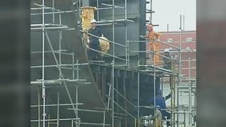 """북한 노동자 유럽 기업 고소…""""노동착취 이용해 이득"""""""