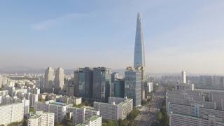 2억 떨어져도 꽁꽁…서울주택거래 5년만에 최저