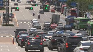 연말까지 자동차보험료 오른다…3% 인상 유력