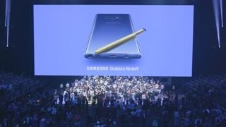 삼성전자, 미국서 IT기업 평판 2위