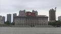 Un medio norcoreano intensifica la presión sobre Seúl para retirarse de la nueva..