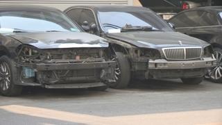 자동차보험료 오르나…연내 3% 인상 전망