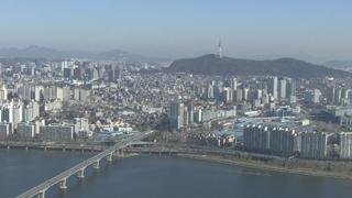 한국 재정지원 소득재분배 효과 OECD 최저