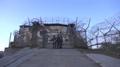 Les deux Corées ont entamé le démantèlement de 20 postes de garde