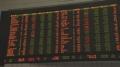 Los inversores extranjeros venden en octubre acciones surcoreanas por un valor n..
