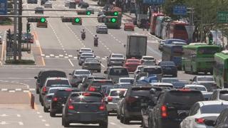 자동차보험 3분기 적자…손해율 87%로 급등