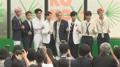 K-pop : EXO a vendu plus de 10 millions d'albums