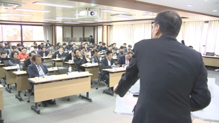 """중기 """"대북제재 언제 풀리나""""…북한특구에 눈독"""