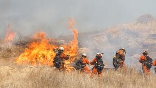 캘리포니아 산불 사망자 30명 넘어…최악의 재난사태