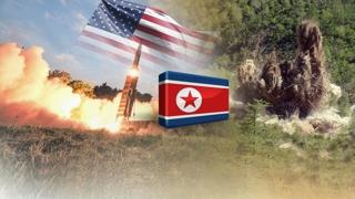 """미 CSIS """"미신고 북한 미사일기지 최소 13곳 확인"""""""