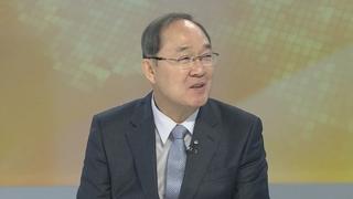[뉴스포커스] 청와대, 북한에 '제주산 귤' 200t 선물…의미는