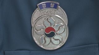 '민생ㆍ치안전담' 자치경찰 4만3,000명 이관