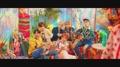 BTS démarre sa tournée asiatique avec un single à la première place de l'Oricon