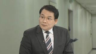 [뉴스워치] 이중근 부영회장 1심 징역 5년ㆍ벌금 1억원