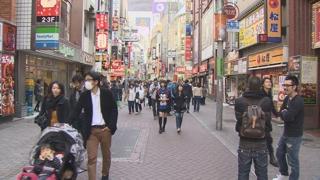 """일본 국민 69% """"징용판결 납득못해"""""""