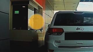 경찰, 맥도날드 '알바생에 갑질' 고객 수사