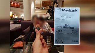 [단독] 여행사 믿고 리조트 골랐는데…카드결제 후 도용