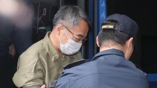 '사법농단' 임종헌 구속기소…전직 대법관도 줄소환